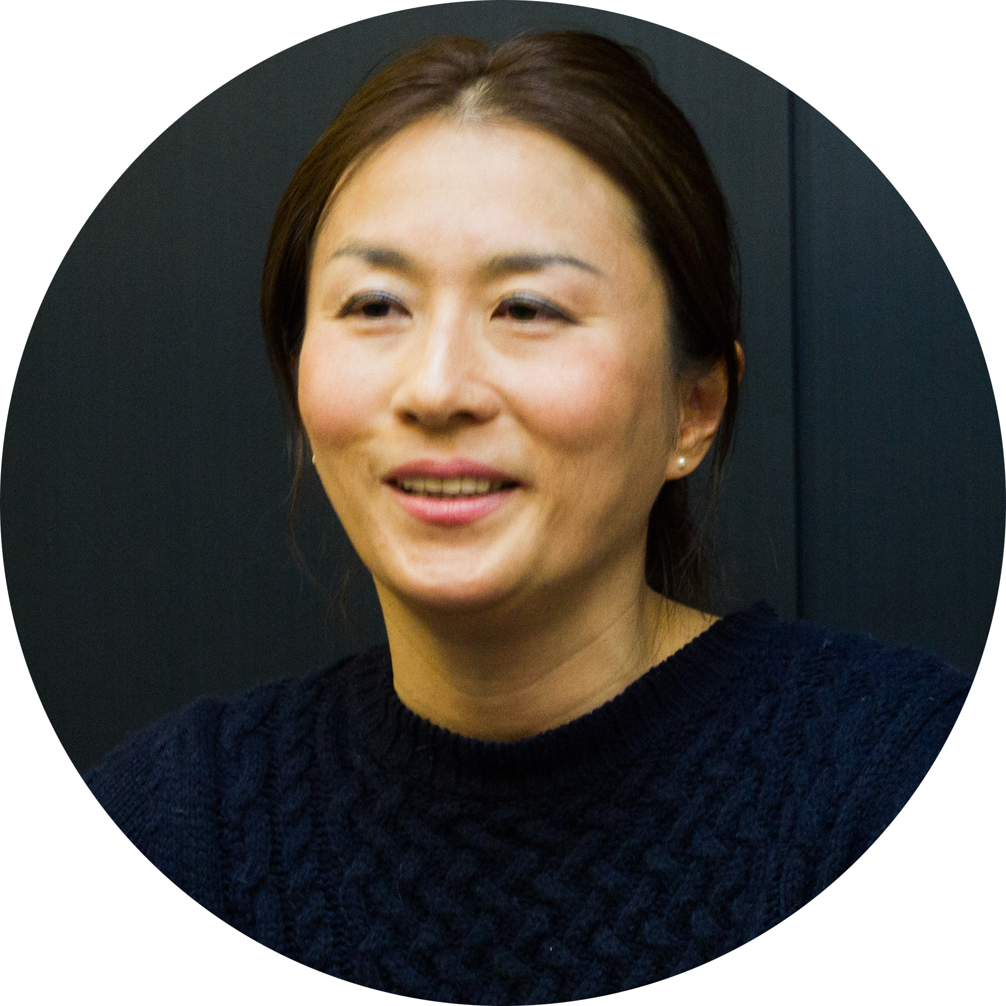Maemi Kobayashi