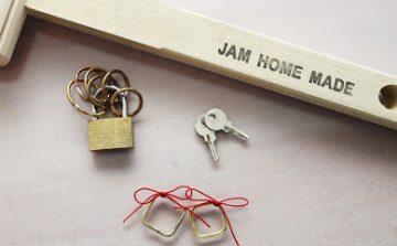 jam-home-made1