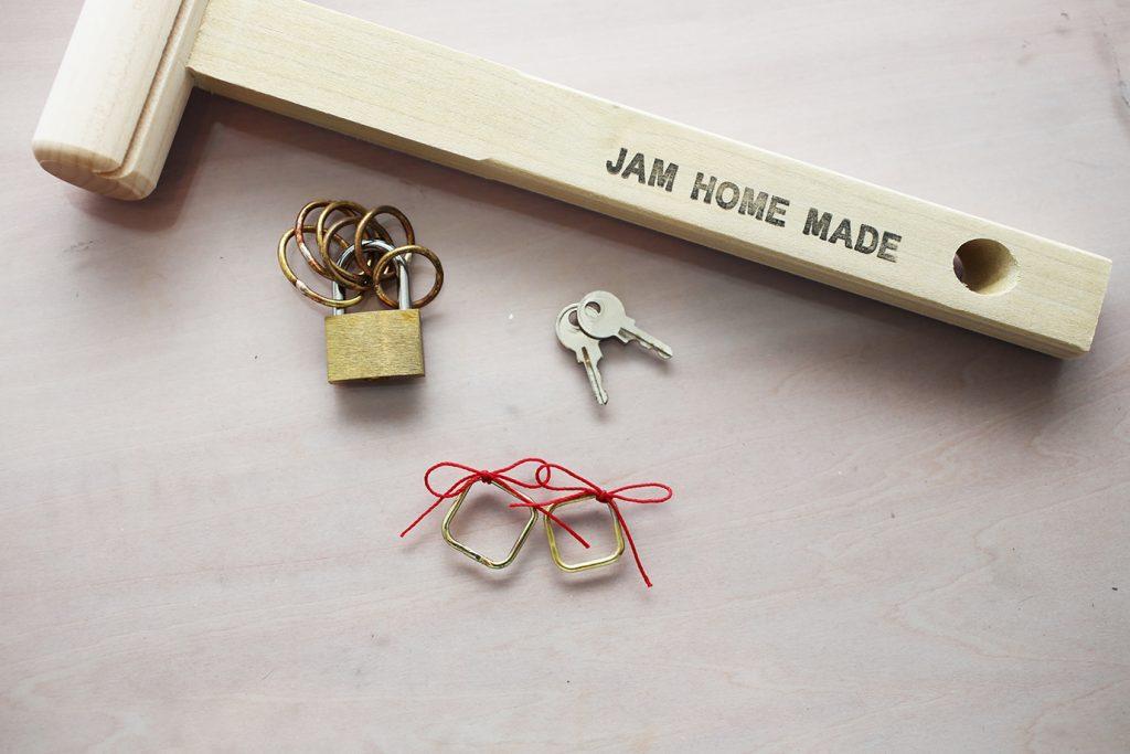 jam-home-made3