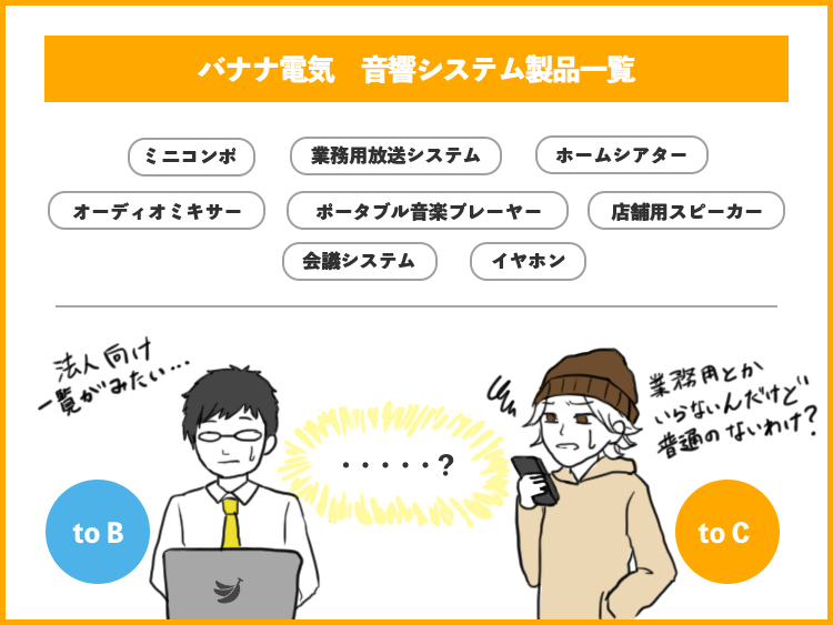 website_ng4