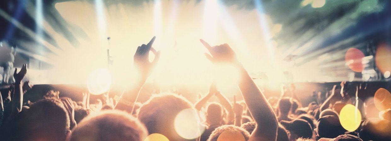 Music Concert