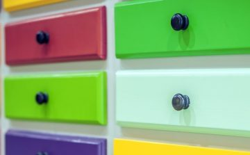 lockers_image