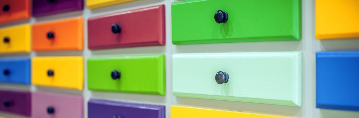 lockers_image