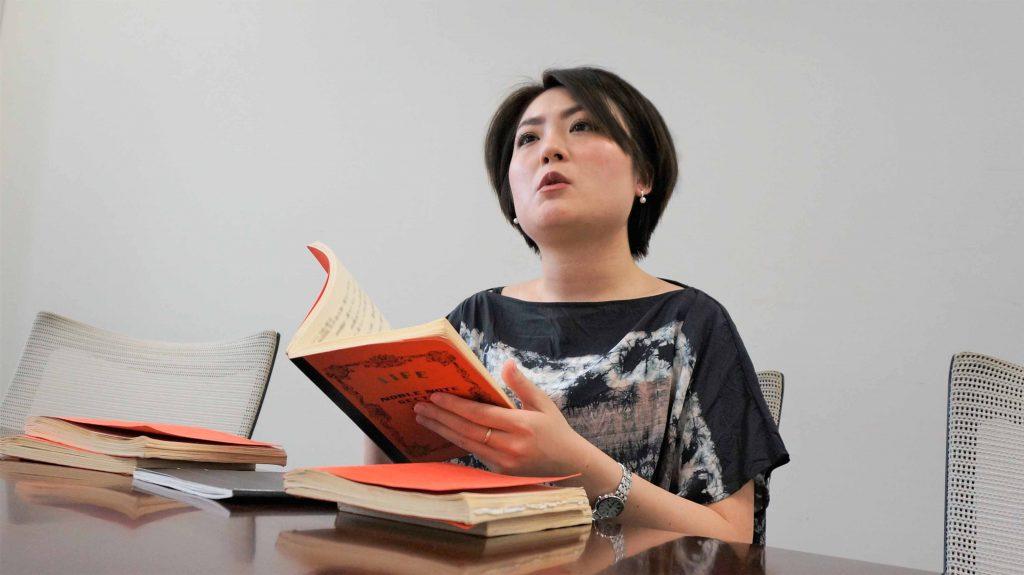 kiyota_interview02