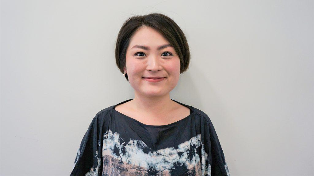kiyota_interview03