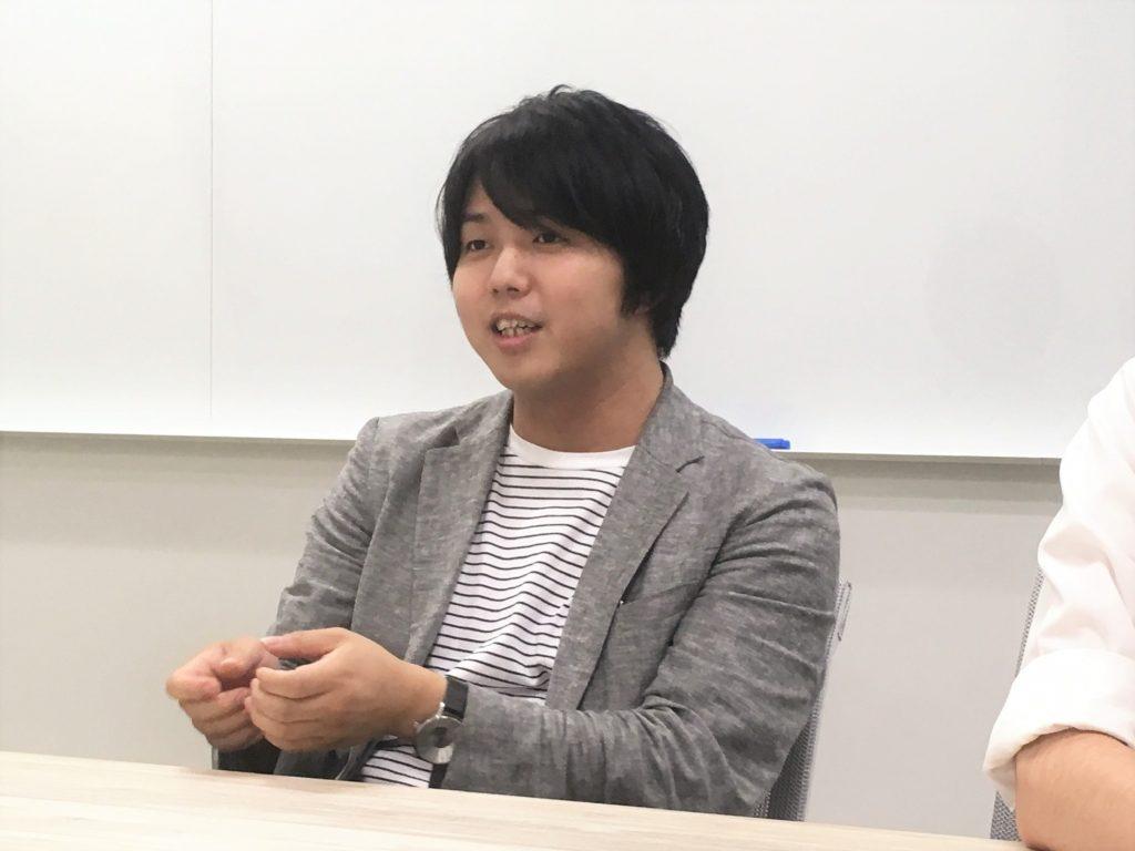 sakamoto_0043