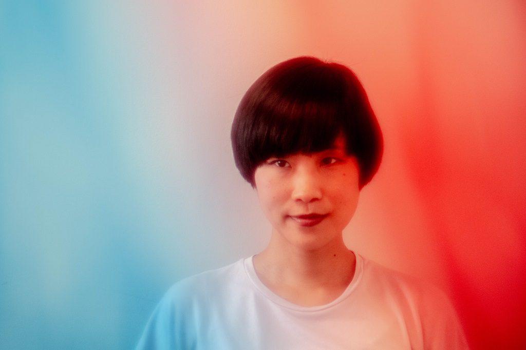satsuei_howto3-3
