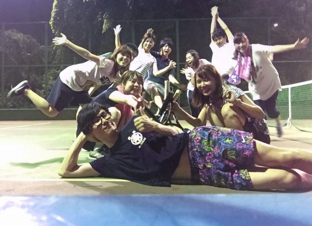 tennis_bu