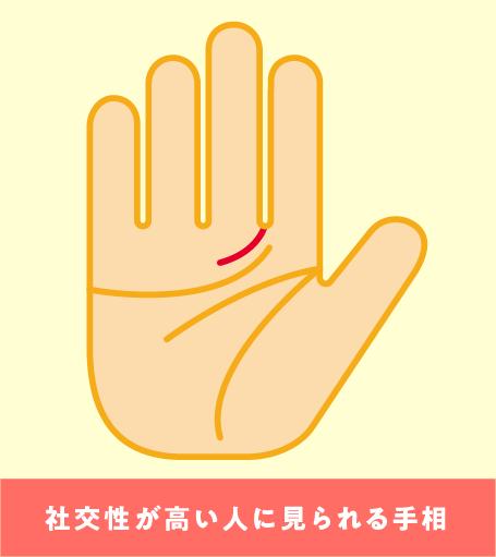tesou01